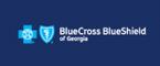 blue_cross_blue_shield-150x60