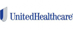 united_health_care-150x60